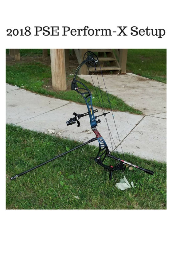 Better Bow | Tips, Tricks, and Reviews on the Top Archery